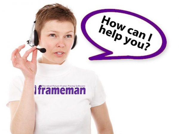 FramemanSupport2